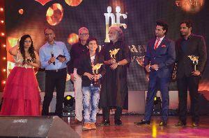 Rajasthan Film Festival in