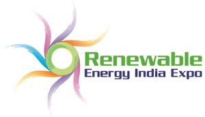 Renewable Energy Expo
