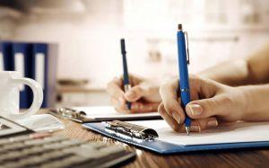 Expressive Writing Workshop