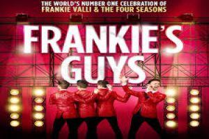 Frankie'S Guys