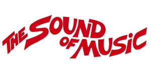 Timeless Musical The Sound of Music Onstage