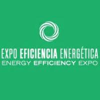Expo Eficiencia Energetica