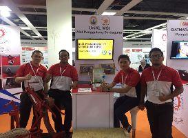 Malaysia Technology Expo