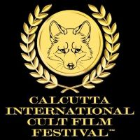 Calcutta International Cult Film Festival