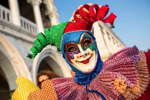 Carnevale Festival