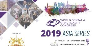 World Dental and Oral Health Congress