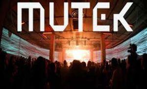 MUTEK Festival