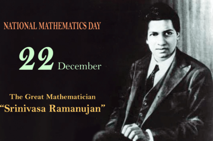 National Mathematics Day 2019 In India Photos Carnival When Is