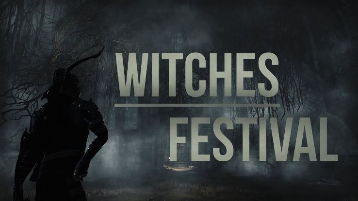 Eso Witches Festival 2020 Witches Festival 2019 in , photos, Fair,Festival when is Witches