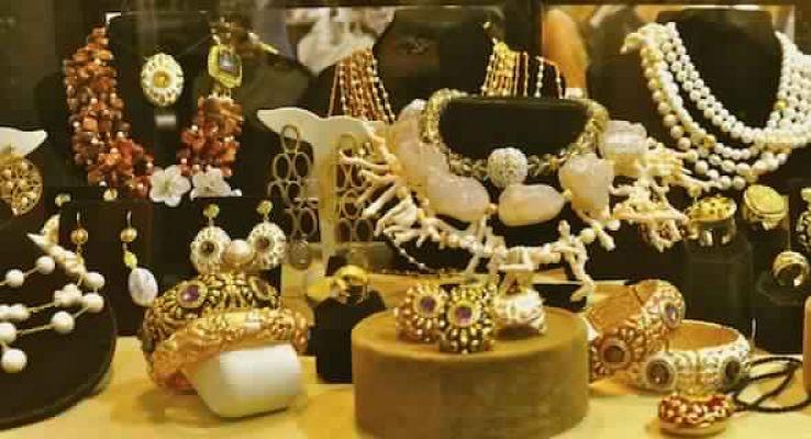 International Gem & Jewelry Show Seattle 2020 in Seattle ...