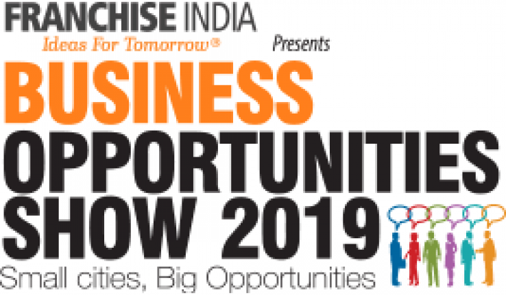 Business Opportunities Show Ludhiana 2019 in India, photos, Trade