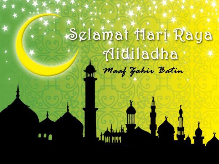 Hari Raya Aidiladha 2019 In Brunei Photos Fair Festival When Is