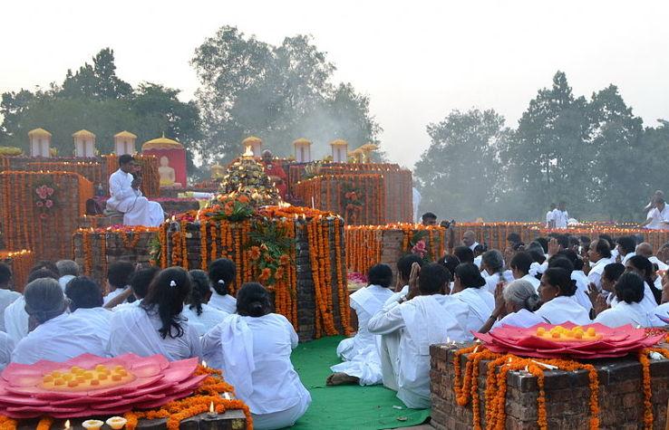 Sambuddhatva_jayanthi_1484831164e1.jpg
