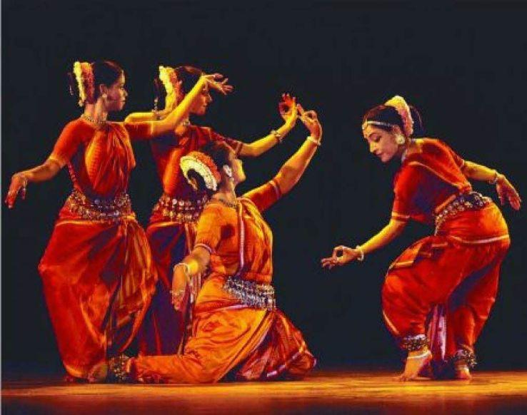 Chennai Dance Music Festival 2019 in India, photos, Carnival when is