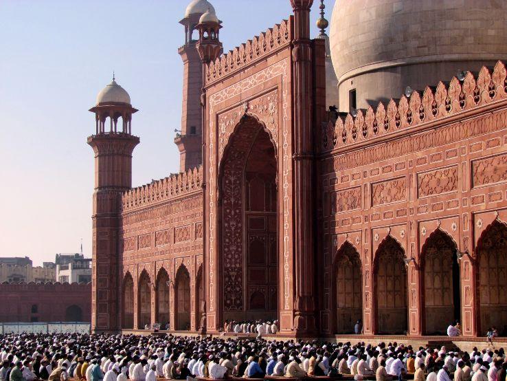 Eid-ul-azha 2019 in India, photos, Fair,Festival when is Eid