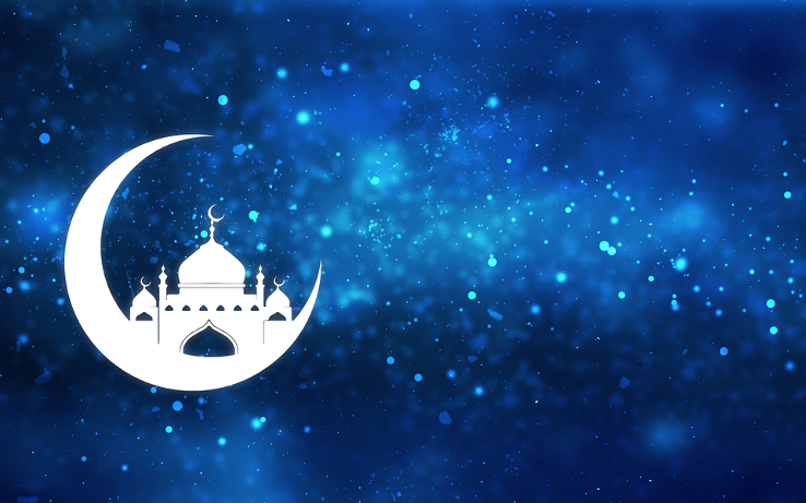 Ramadan 2019 In , Photos, Fair,Festival When Is Ramadan