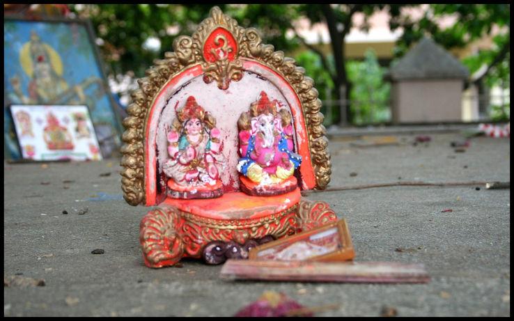 Varalakshmi Vratham 2019 in India, photos, Fair,Festival