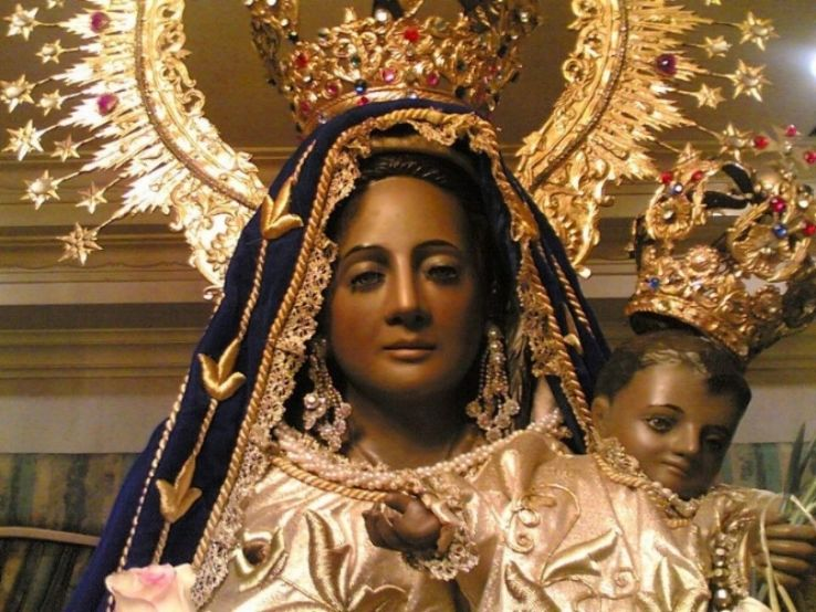 Festival of Our Lady of Piat 2019 in Philippines, photos, Fair,Festival when is Festival of Our