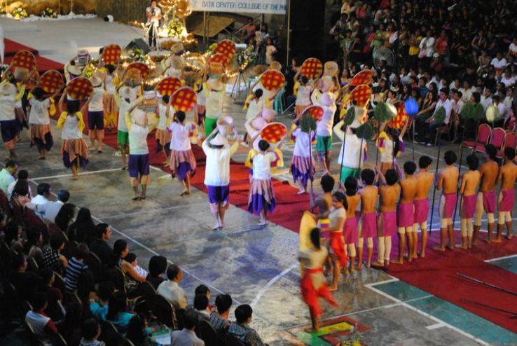 Kalayaan Festival 2019 in Kawit Philippines, photos, Fair,Festival