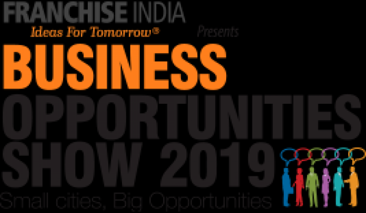 Business Opportunities Show 2019 in Royal Victoria Dock United