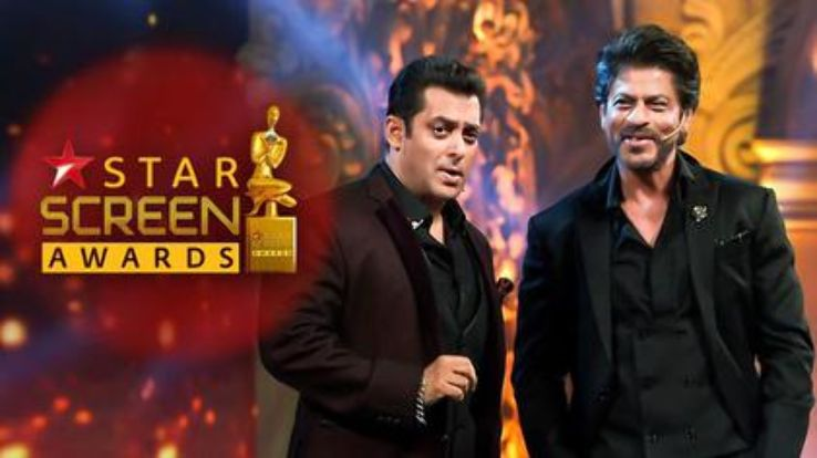 Star Screen Awards 2019 in India, photos, Dance, Music, Live Show