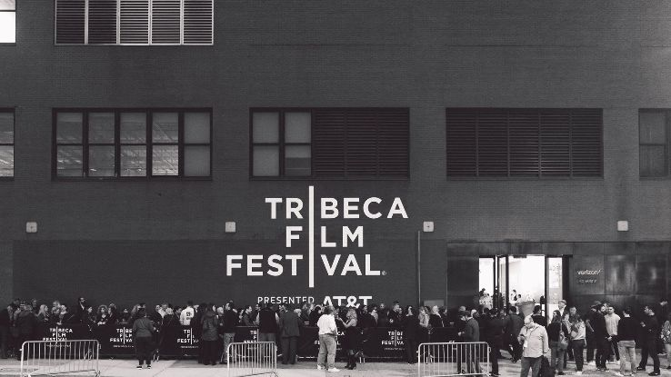 Tribeca Film Festival 2017 screenings, news, reviews and more