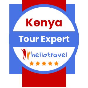 Kenya Tour Expert