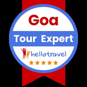 Goa Tour Expert