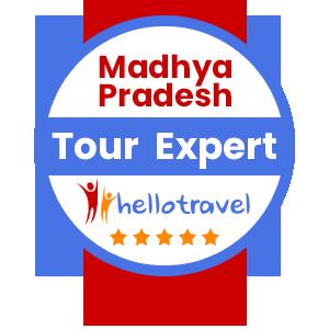 Madhya Pradesh Tour Expert