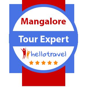 Mangalore Tour Expert