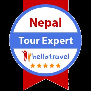 Nepal Tour Expert