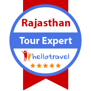 Rajasthan Tour Expert