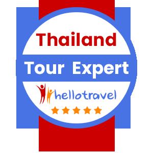 Thailand Tour Expert