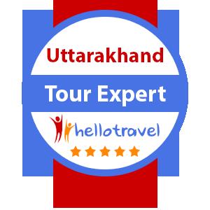Uttarakhand Tour Expert
