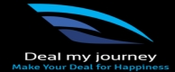 Deal My Journey
