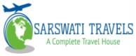 Saraswati Tours