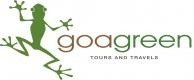 Goa Green Tours N Travels