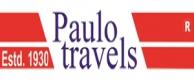 Paulo Travels