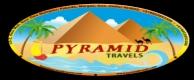 Pyramid Travels