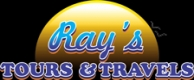 Rays tours