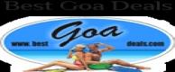 www.BestGoaDeals.com ( Division of B.T.D Pvt Ltd )