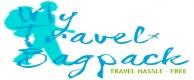 My Travel Bagpack_self