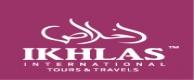 Ikhlas International Tours