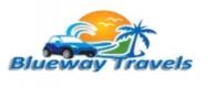 Blueway Travels_self