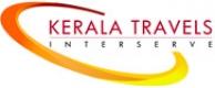 Kerala Travels Interserve Ltd- Self