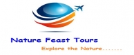 Nature Feast Tours