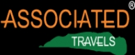 Associated Travels- Self