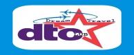 dream travel club