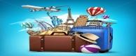 Silverfox Travel Services