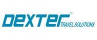 Dexter Travel Solutions Private Limited
